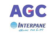 AGCGlassForLife