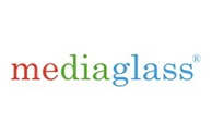 mediaglass