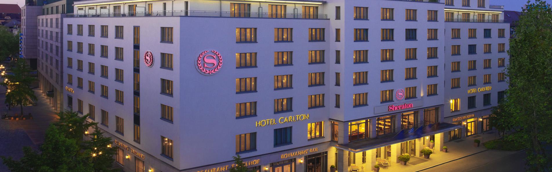 Arabella-Sheraton-Hotel-Carlton-2