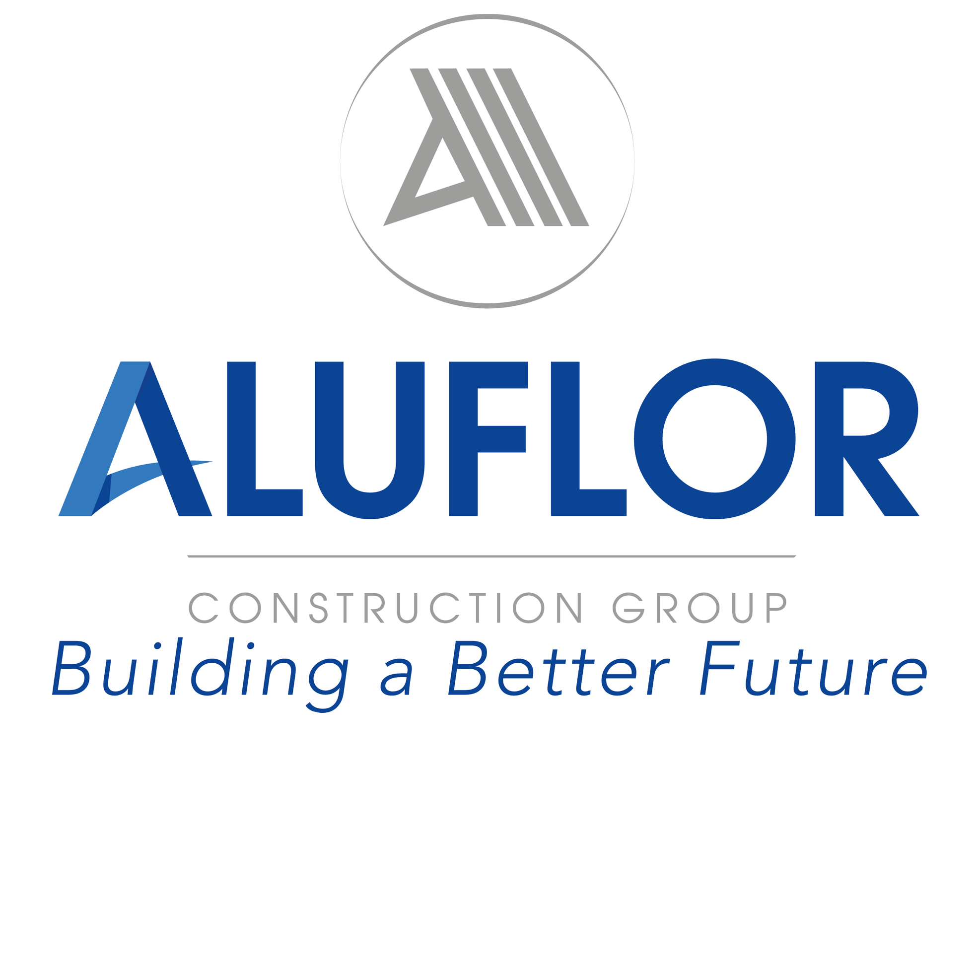 ALUFLOR Construction Group